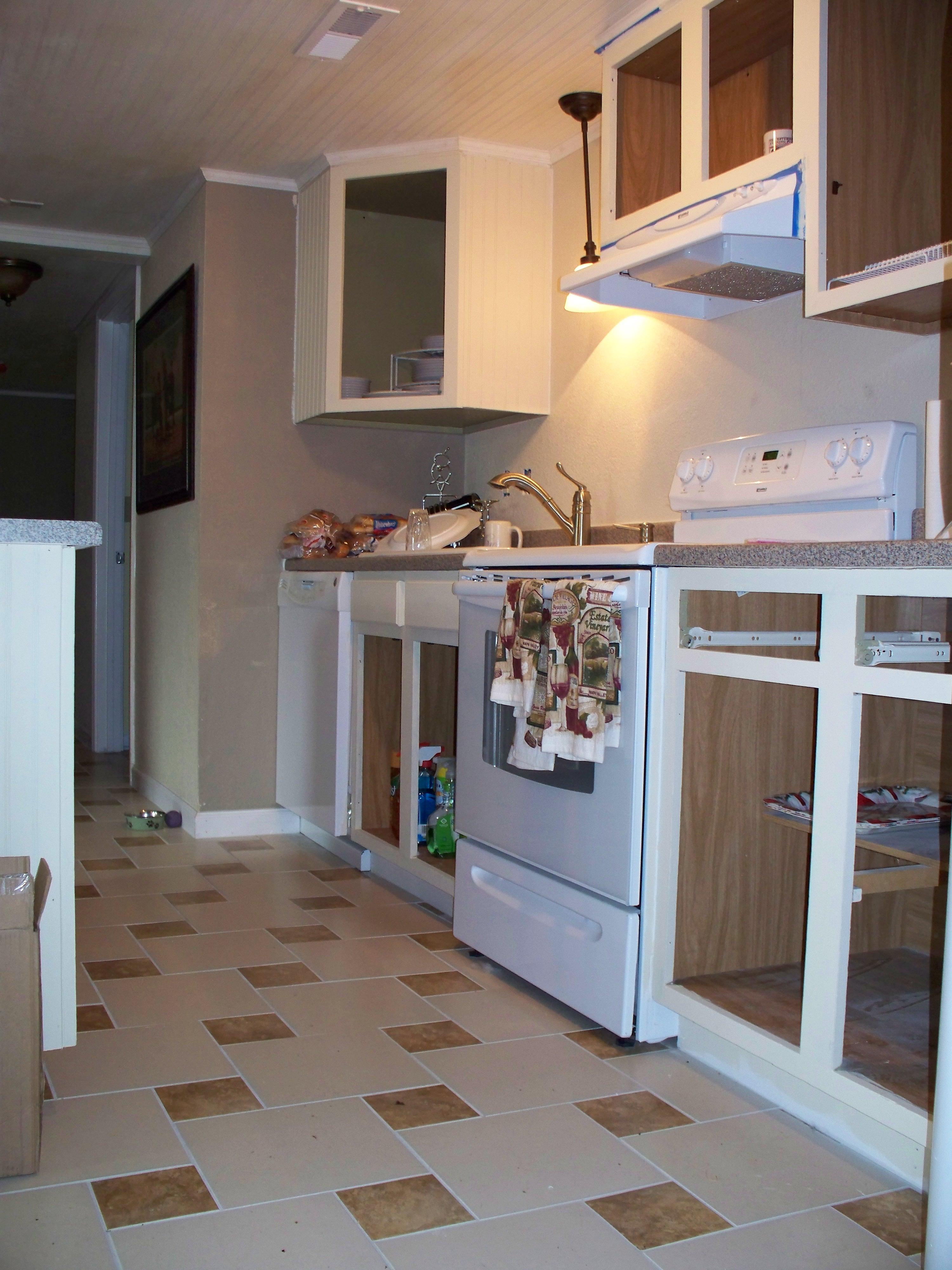 Basement Apartment Matt Crass And Son